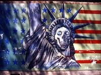 Nova campanha dos EUA contra Cuba