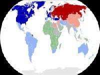 Crises do mundo multipolar. 26442.jpeg