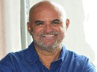 Sobre Antônio Lula Bolsonaro Conselheiro. 29442.jpeg