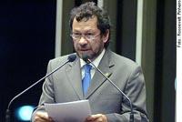 Primeiros a negarem o convite de novo relator do processo contra Renan