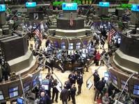 Breviário sobre a catástrofe de Wall Street