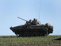 Crise ucraniana é pretexto formal para expansão da OTAN para leste. 20443.jpeg