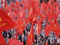 Portugal: PCP sublinha que mudança de Governo é mudança de política. 23443.jpeg