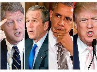 Um governo de cretinos nos EUA. 26443.jpeg