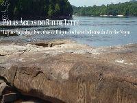 Estreia em São Paulo o documentário Pelas Águas do Rio de Leite. 29443.jpeg