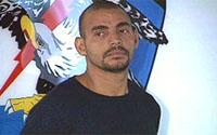 Preso traficante Marcelo PQD suspeito de matar policial