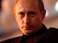 Putin elogia sucessos da Índia