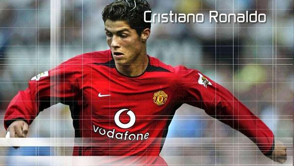 Real Madrid está disposto a pagar uma fortuna pelo Cristiano Ronaldo