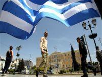 Europa responde ao referendum grego: