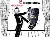 Equinor se gaba do presente da Petrobrás com a venda de Carcará. 29444.jpeg