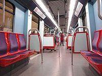 Verdes: Sobre expansão do Metro. 24445.jpeg