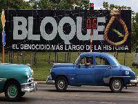 Grupo Parlamentar Brasil-Cuba. 29445.jpeg