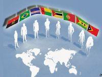 Debate sobre o Pacto para a Melhoria da Governança da Terra na CPLP. 26446.jpeg