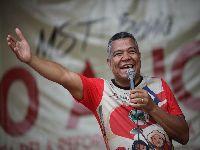 Dia da Consciência Negra pode se tornar feriado no Brasil. 27446.jpeg