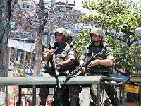 Suplente de Vereador Assassinados no Rio e o Picadeiro Reacionário. 28446.jpeg