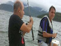 Ministros do STF consideram que prisão de Queiroz atingiu coração do governo Bolsonaro. 33446.jpeg