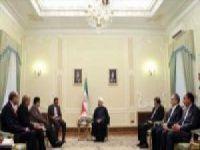 Irã/P5+1: Confronto final em Viena. 22447.jpeg