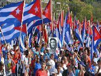 Cuba é um país seguro, mas os EUA insistem em manipular essa realidade. 31447.jpeg