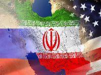 Protestar contra a marcha de Trump para a guerra com o Irã. 32447.jpeg