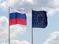 Cimeira Rússia-UE: Medvedev satisfeito com trabalhos