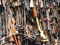 Estatuto do Desarmamento: dez anos de consequências danosas. 19448.jpeg
