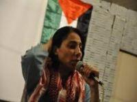 Carta de uma palestino-brasileira a Gil e Caetano. 22448.jpeg