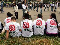 Colômbia: Por que o Partido do Comum é dos grandes ganhadores do 11Março?. 28448.jpeg