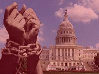 O modelo USA do governo «soberanista». 31448.jpeg