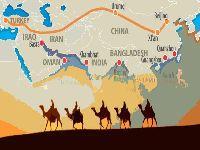 A China e não só o Irão, sob fogo USA no Médio Oriente. 32448.jpeg