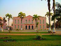IIIº Conselho Consultivo alargado em Benguela. 18449.jpeg