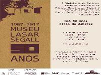 Museu Lasar Segall. 27449.jpeg