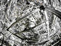 Descoberta de novas partículas?. 33449.jpeg