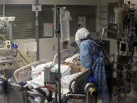Previsto agravamento da pandemia nos E.U.A. nas próximas semanas. 34449.jpeg
