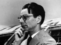 A morte de Anísio Teixeira. 19450.jpeg