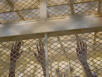 Brasil tem a quarta maior população carcerária do mundo. 22450.jpeg