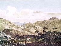 Fórum de Sustentabilidade da Cidades Históricas de Minas Gerais. 33450.jpeg