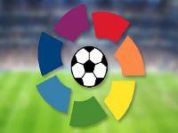 Real Sociedad busca ficar sozinha na liderança do campeonato espanhol. 34450.jpeg