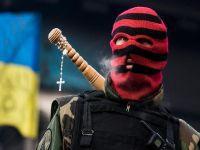 Ucrânia: motivação para matar. 20451.jpeg