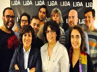 ILGA Portugal elege nova Direção. 25451.jpeg