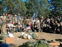 'EUA usa o Afeganistão como campo de armas': Associação Revolucionária das Mulheres do Afeganistão. 26451.jpeg