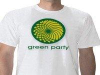 Eleições: Programa Verde