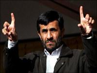 Oriente Médio: Hoje o Irã. Amanhã quem?
