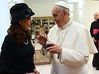 Eis a íntegra do histórico discurso do Papa Francisco aos Movimentos Populares. 25452.jpeg