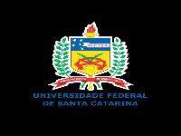 Conselho Universitário da UFSC divulga nota à nação brasileira. 29452.jpeg