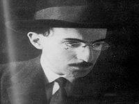 Livro italiano sobre Fernando Pessoa traz ensaio de Adelto Gonçalves