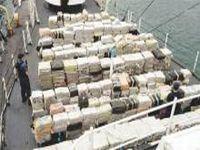 Tráfico de drogas persistirá enquanto houver possibilidade de lucro, afirma relatório. 20454.jpeg