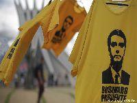 Bem-vindos à República Bolsonarista do Brasil. 30454.jpeg