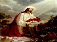 Oração do Pai-Nosso