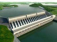 ISA publica Dossiê Belo Monte - Não há condições para a Licença de Operação. 22455.jpeg