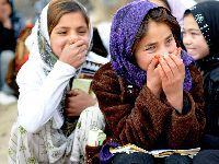 Poema da Mártir Afegã Meena: Jamais Regressarei. 28455.jpeg